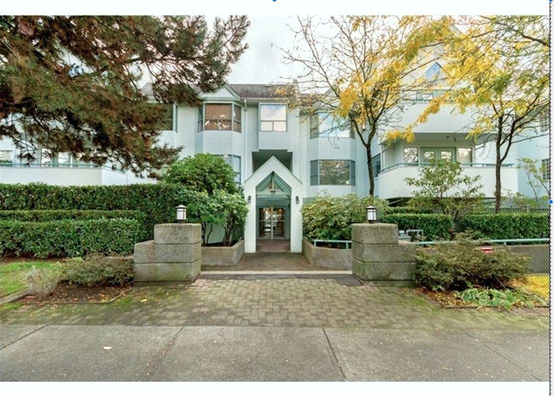 For Sale: 211 - 5250 Victory Street, Burnaby, BC | 2 Bed, 2 Bath Condo for $698,000. See 8 photos!