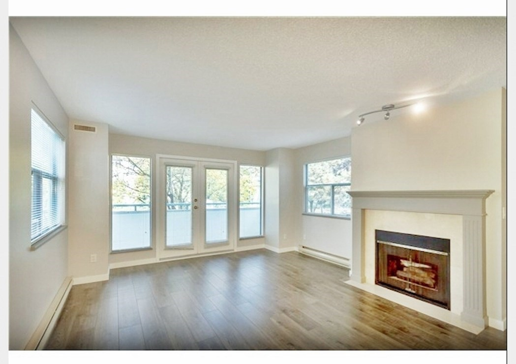 For Sale: 211 - 5250 Victory Street, Burnaby, BC   2 Bed, 2 Bath Condo for $598,000. See 8 photos!