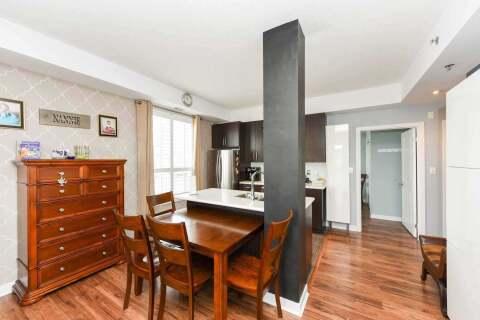 Condo for sale at 5317 Upper Middle Rd Unit 211 Burlington Ontario - MLS: W4962547
