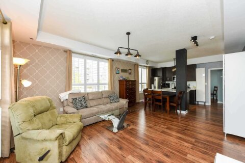 Condo for sale at 5317 Upper Middle Rd Unit 211 Burlington Ontario - MLS: W5086410