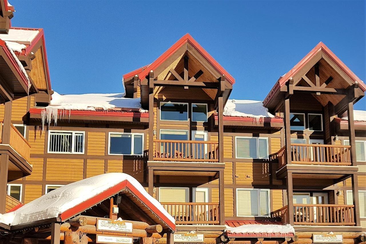 Condo for sale at 5343 Fernie Ski Hill Rd Unit 211 Fernie British Columbia - MLS: 2452068