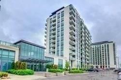 Home for rent at 55 Yorkland Blvd Unit 211 Brampton Ontario - MLS: W4612273