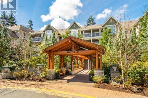 Condo for sale at 5660 Edgewater Ln Unit 211 Nanaimo British Columbia - MLS: 453712