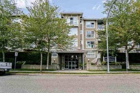 Condo for sale at 5888 Dover Cres Unit 211 Richmond British Columbia - MLS: R2458167