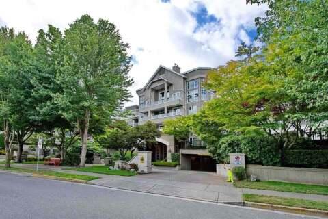 Condo for sale at 5888 Dover Cres Unit 211 Richmond British Columbia - MLS: R2470803