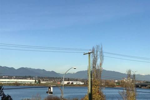 Condo for sale at 5888 Dover Cres Unit 211 Richmond British Columbia - MLS: R2348740