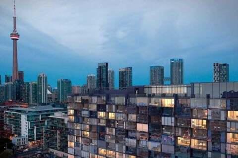 211 - 629 King Street, Toronto | Image 1