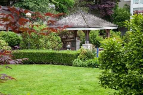 Condo for sale at 630 Roche Point Dr Unit 211 North Vancouver British Columbia - MLS: R2486493
