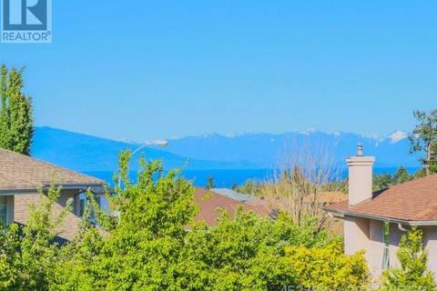 Condo for sale at 6310 Mcrobb Ave Unit 211 Nanaimo British Columbia - MLS: 452799