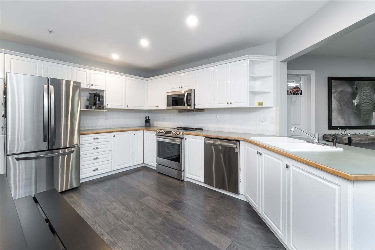Buliding: 6557 121 Street, Surrey, BC