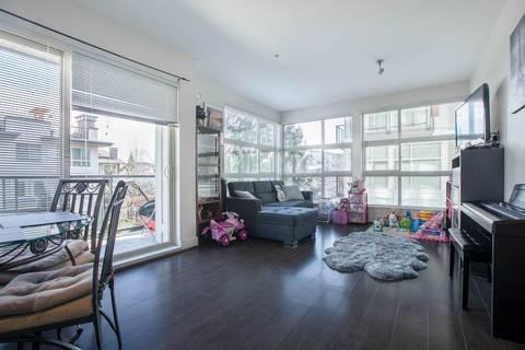 Condo for sale at 6688 120 St Unit 211 Surrey British Columbia - MLS: R2347261