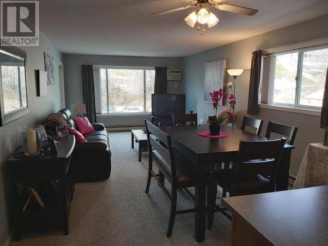 Condo for sale at 6840 89th St Unit 211 Osoyoos British Columbia - MLS: 182292