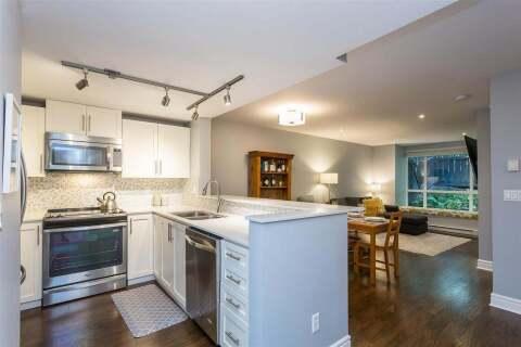 Condo for sale at 6893 Prenter St Unit 211 Burnaby British Columbia - MLS: R2475856