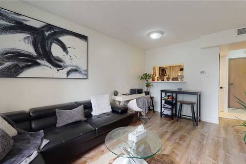 Condo for sale at 7 Broadway Ave Unit 211 Toronto Ontario - MLS: C4738050