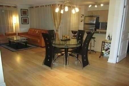 Apartment for rent at 7 North Park Rd Unit 211 Vaughan Ontario - MLS: N4511031