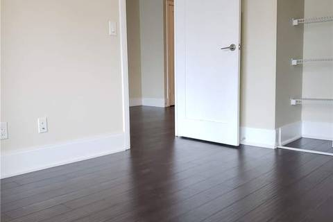 Apartment for rent at 70 Roehampton Ave Unit 211 Toronto Ontario - MLS: C4728257