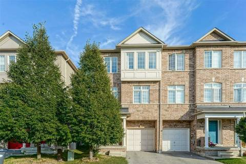 Townhouse for sale at 7035 Rexwood Rd Unit 211 Mississauga Ontario - MLS: W4561468
