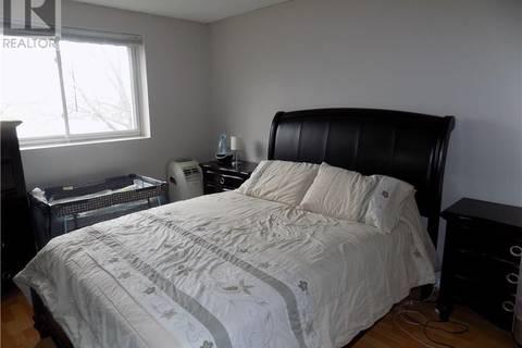 Condo for sale at 71 Vanier Dr Unit 211 Kitchener Ontario - MLS: 30736746