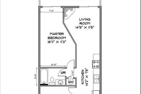 Condo for sale at 7310 Main St Unit 211 No City Value British Columbia - MLS: R2391792