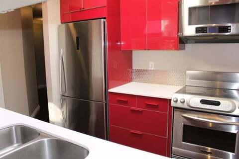 Condo for sale at 7511 Minoru Blvd Unit 211 Richmond British Columbia - MLS: R2495967