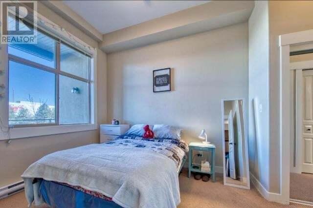 Condo for sale at 755 Mcgill Road  Unit 211 Kamloops British Columbia - MLS: 156748