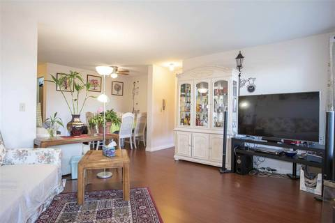 Condo for sale at 7600 Francis Rd Unit 211 Richmond British Columbia - MLS: R2402587