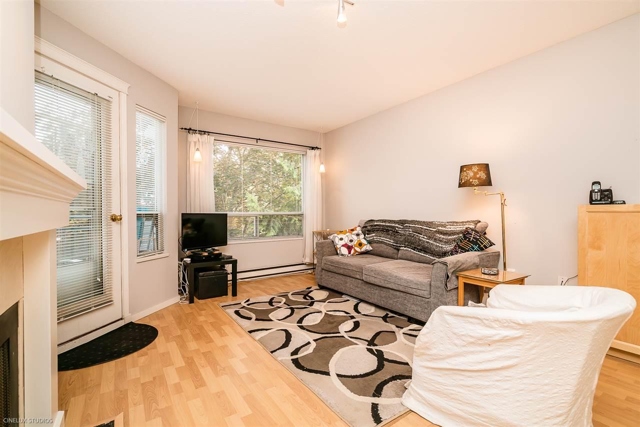 Sold: 211 - 7760 Moffatt Road, Richmond, BC