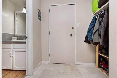 Condo for sale at 7815 159 St Nw Unit 211 Edmonton Alberta - MLS: E4162096