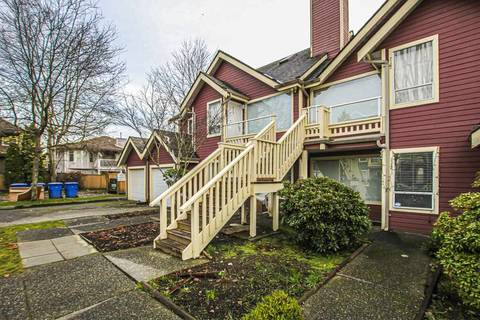 Townhouse for sale at 7838 120a St Unit 211 Surrey British Columbia - MLS: R2441403