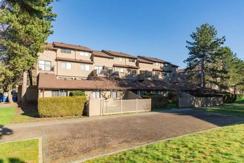 Townhouse for sale at 8060 Colonial Dr Unit 211 Richmond British Columbia - MLS: R2352557