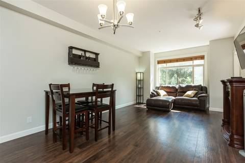 Condo for sale at 8328 207a Ave Unit 211 Langley British Columbia - MLS: R2381153