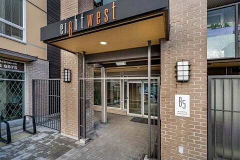 Condo for sale at 85 Eighth Ave Unit 211 New Westminster British Columbia - MLS: R2462976