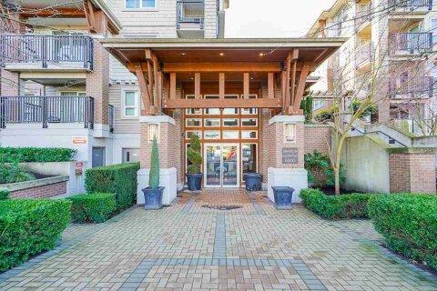 Condo for sale at 8600 Park Rd Unit 211 Richmond British Columbia - MLS: R2529168