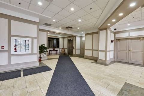 Condo for sale at 906 Sheppard Ave Unit 211 Toronto Ontario - MLS: C4710672