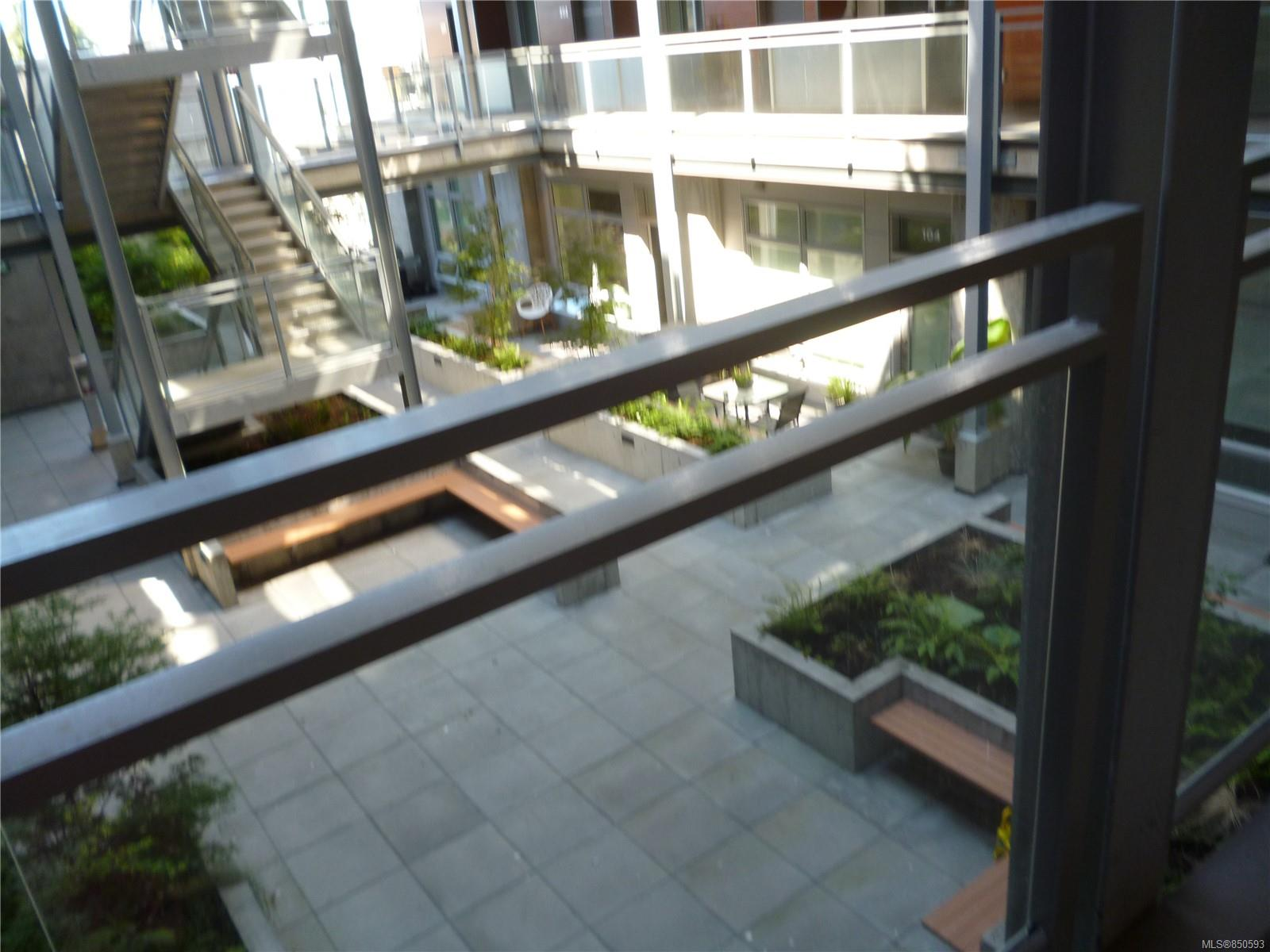 Removed: 211 - 91 Chapel Street North West, Nanaimo, BC - Removed on 2020-08-03 11:27:02
