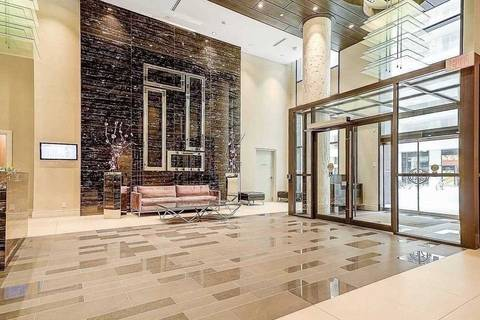 Condo for sale at 9199 Yonge St Unit 211 Richmond Hill Ontario - MLS: N4671882