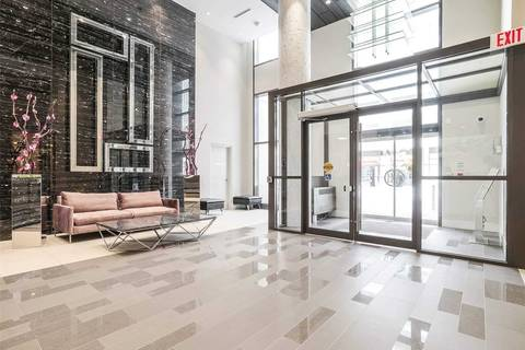 Apartment for rent at 9199 Yonge St Unit 211 Richmond Hill Ontario - MLS: N4726382