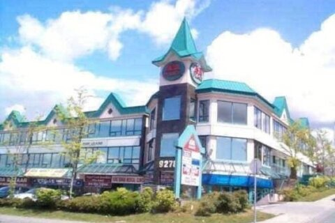 Condo for sale at 9278 120 St Unit 211 Surrey British Columbia - MLS: R2518841