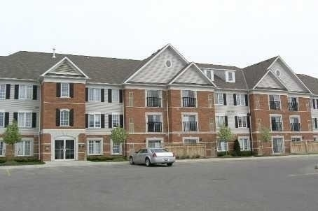 Buliding: 94 Aspen Springs Drive, Clarington, ON