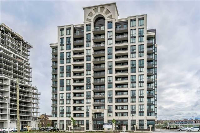 For Sale: 211 - 9582 Markham Road, Markham, ON   2 Bed, 2 Bath Condo for $489,000. See 5 photos!