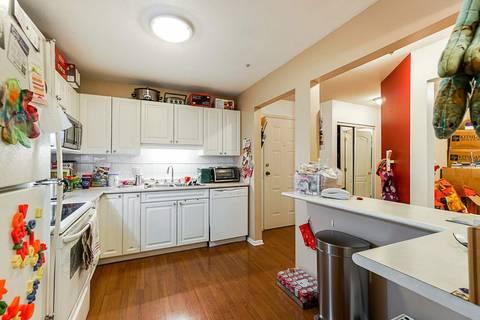 Condo for sale at 9650 148 St Unit 211 Surrey British Columbia - MLS: R2388250