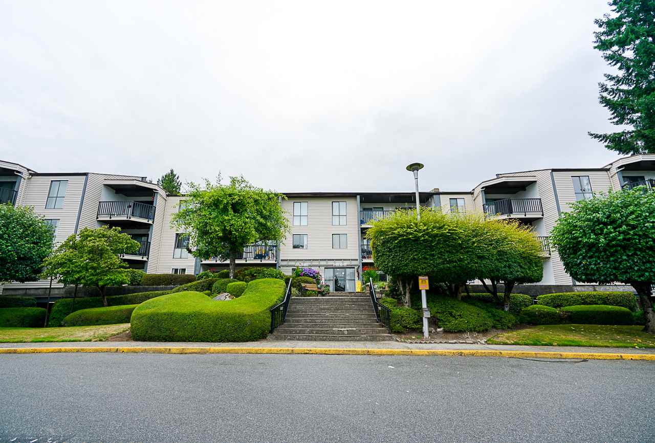 Removed: 211 - 9952 149 Street, Surrey, BC - Removed on 2019-09-11 05:18:19