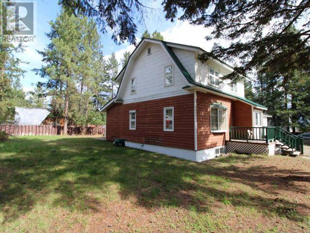 House for sale at 211 Airport Rd Princeton British Columbia - MLS: 180864