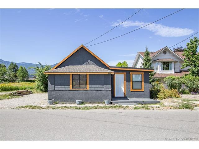 Removed: 211 Beatty Avenue Northwest, Salmon Arm, BC - Removed on 2017-08-29 10:04:01