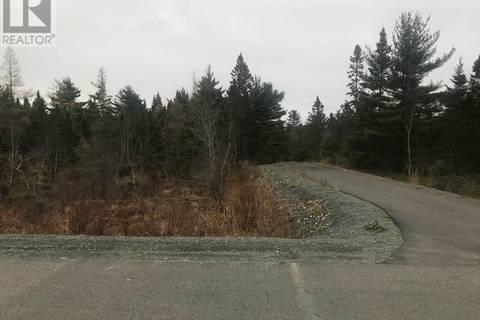 Residential property for sale at 211 Calderwood Dr Wellington Nova Scotia - MLS: 201907606