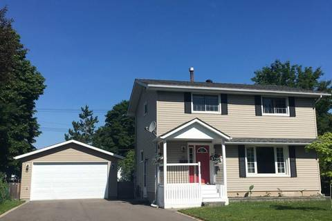 House for sale at 211 Carlbert St Sault Ste. Marie Ontario - MLS: SM126051