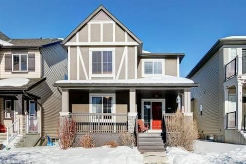House for sale at 211 Elgin Ri Southeast Calgary Alberta - MLS: C4229657