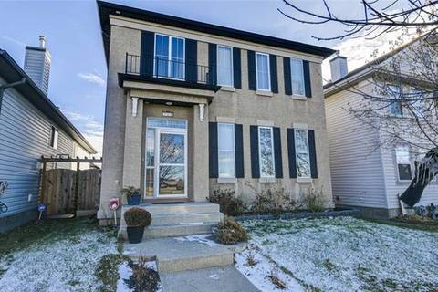 House for sale at 211 Elgin Wy Southeast Calgary Alberta - MLS: C4274483