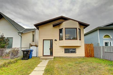 House for sale at 211 Falmere Wy Northeast Calgary Alberta - MLS: C4274078