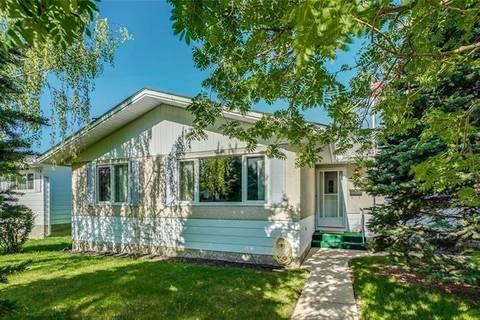 House for sale at 211 Glamorgan Pl Southwest Calgary Alberta - MLS: C4250601